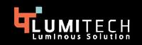 LUMITECH 루미테크